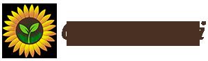 Copiii Naturii logo
