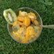 Super salata de fructe