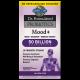 Probiotice RAW Mood+ pentru bunăstare emoțională